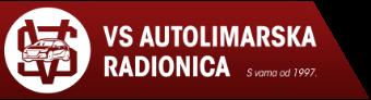Autolimarska radionica VS